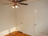 1550 Pleasant Avenue - Photo 10