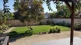 587 Newman Drive - Photo 40