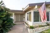 442 Glenwood Drive - Photo 2