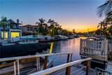 123 Rivo Alto Canal - Photo 31