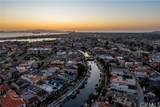 123 Rivo Alto Canal - Photo 42