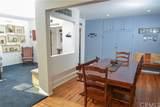 558 Aldenville Avenue - Photo 12