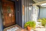558 Aldenville Avenue - Photo 4