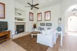 77820 Laredo Court - Photo 11