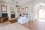 77820 Laredo Court - Photo 12