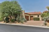 77820 Laredo Court - Photo 5