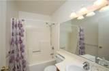 4354 Ridgecrest Street - Photo 13