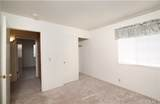 4354 Ridgecrest Street - Photo 21