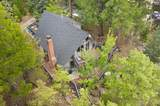 715 Grass Valley Road - Photo 2