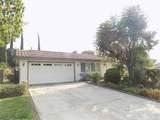 109 Clearwood Avenue - Photo 1
