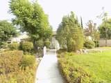 109 Clearwood Avenue - Photo 2