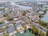 1201 Discovery Bay Boulevard - Photo 40