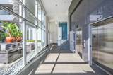 1730 Sawtelle Boulevard - Photo 2