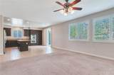 14794 Blazing Star Drive - Photo 13