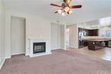 14794 Blazing Star Drive - Photo 14