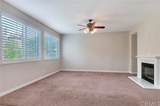14794 Blazing Star Drive - Photo 15