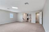 14794 Blazing Star Drive - Photo 20