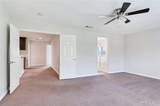 14794 Blazing Star Drive - Photo 21