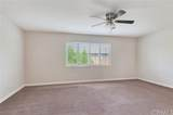14794 Blazing Star Drive - Photo 23