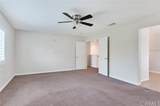 14794 Blazing Star Drive - Photo 24