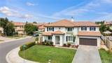 14794 Blazing Star Drive - Photo 4