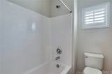 14794 Blazing Star Drive - Photo 33