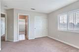 14794 Blazing Star Drive - Photo 34