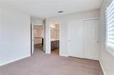 14794 Blazing Star Drive - Photo 35