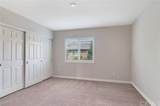 14794 Blazing Star Drive - Photo 36