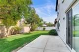 14794 Blazing Star Drive - Photo 46