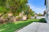 14794 Blazing Star Drive - Photo 47