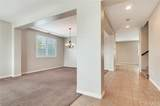 14794 Blazing Star Drive - Photo 9