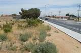 0 Green Tree Boulevard - Photo 1