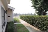1023 Quiet Creek Lane - Photo 6
