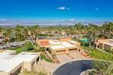 48635 Palo Verde Court - Photo 38