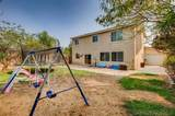 25614 Mesa Edge Court - Photo 20