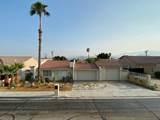 69405 El Dobe Road - Photo 2