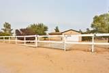 9875 Sunny Vista Road - Photo 1