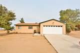 9875 Sunny Vista Road - Photo 2
