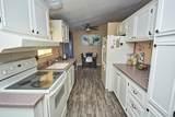 9875 Sunny Vista Road - Photo 14