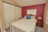 9875 Sunny Vista Road - Photo 16