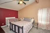 9875 Sunny Vista Road - Photo 20