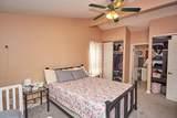 9875 Sunny Vista Road - Photo 21
