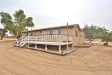 9875 Sunny Vista Road - Photo 25