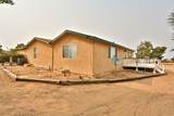 9875 Sunny Vista Road - Photo 26