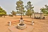 9875 Sunny Vista Road - Photo 27