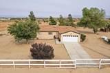 9875 Sunny Vista Road - Photo 34