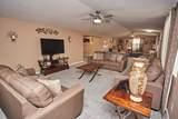 9875 Sunny Vista Road - Photo 6