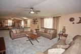 9875 Sunny Vista Road - Photo 7