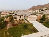 7547 Spring Mountain Road - Photo 1